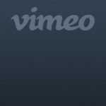 A Masterpiece? Official Vimeo App Finally Comes To The App Store