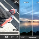 Adobe Photoshop Express v2.0 Improves Retina And Multitasking Support, Plus A New Camera Pack