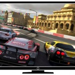 Real Racing 2 HD 1080p Video-Out Update Is Now Available