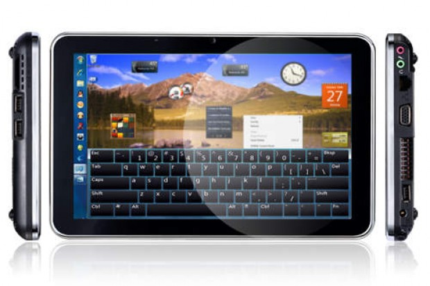 Samsung Rethinks Their Tablet Pricing Structure After iPad 2 Announcement