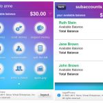 American Express Goes Head To Head With PayPal With Its New Serve App, Service