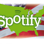Spotify USA: Everything You Need To Know About Today's Launch