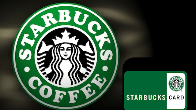 Starbucks Card Mobile: Three Million Customers And Counting
