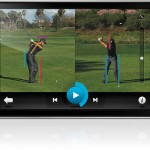 Want To Improve Your Golf Swing? Tiger Woods: My Swing Is Here To Help