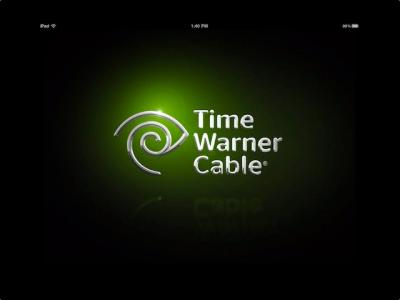Time Warner, Networks Preparing For Battle Over Live TV Streaming Rights