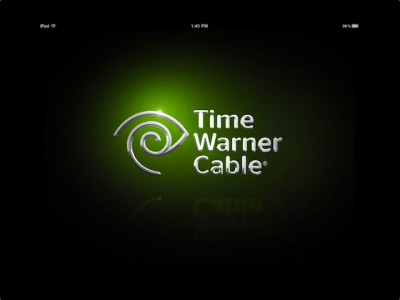 Battle Escalates: Fox Demands Time Warner Pull Its Programming From Streaming App