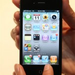 One Million Verizon iPhone Units Likely Sold In Its First Month