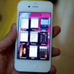 Leak: Is This iOS 5? (Videos)