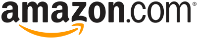 Amazon Announces Kindle Library Lending: Supports Kindle For iOS