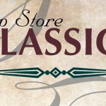 New AppList: App Store Classics