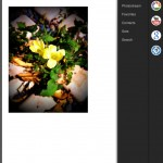 Blogsy Is The Blogging App Your iPad Has Been Searching For