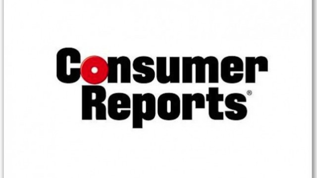 What A Surprise: Consumer Reports Loves The iPad - And Still Not A Fan Of iPhone 4