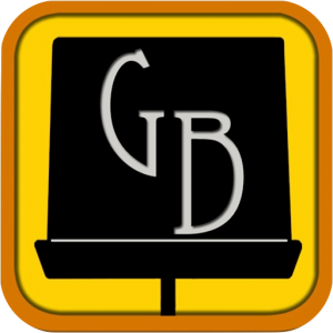 Review: GigBook - Sheet Music Viewer for iPad