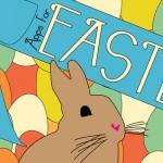 New Applist: Apps for Easter