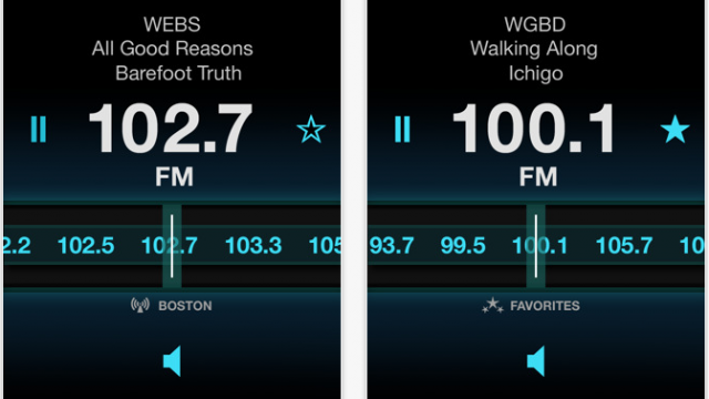 Bose AM/FM App: The Best Radio Streaming App Out There?