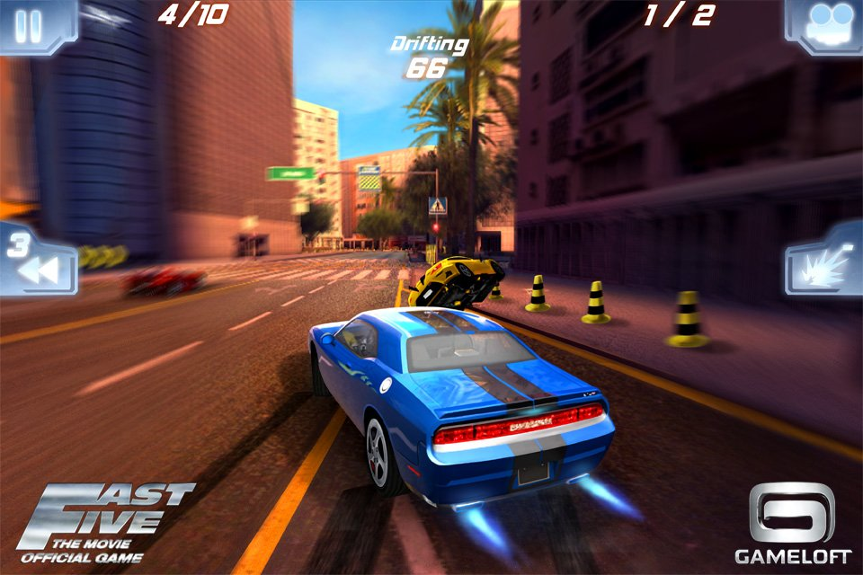 Fast and furious 5 torrent | download the fast and the furious.