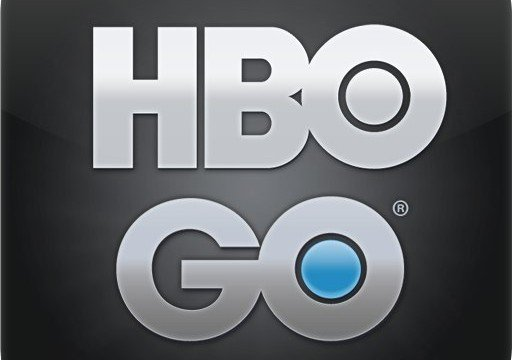 Cutting the cord: HBO to offer a standalone streaming service in 2015