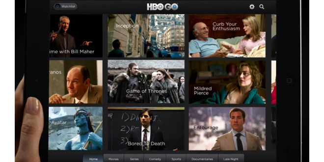 HBO Go App Coming Soon To iOS: Wi-Fi + 3G Streaming, Free To HBO Subscribers