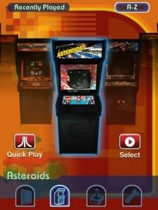 Holy Flashback! Atari's Greatest Hits Comes To iOS