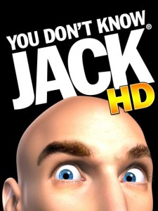 You Mean You Don't Know Jack HD?