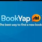 BookYap: Good Book Suggestions, But Where's The Yap?