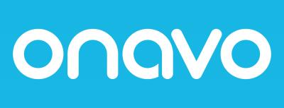 Onavo Helps Eliminate Data Download Concerns For Good
