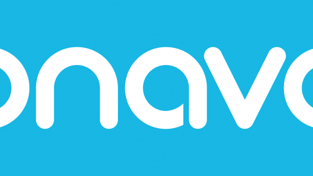 Onavo Helps Eliminate Data Download Concerns For Good