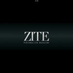 Zite Personalized Magazine Updated: Adds In App Browser