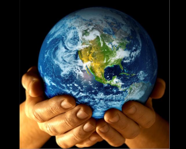 AppAdvice EXTRA: Earth Day Apps