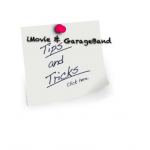 AppAdvice EXTRA: iMovie & GarageBand Tips And Tricks