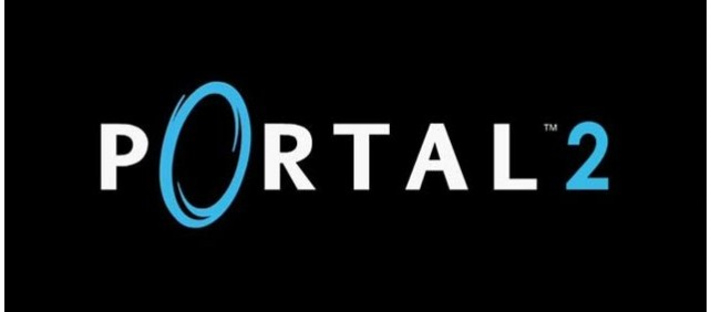 "The Final Hours Of Portal 2: A ""15,000 Word Multimedia Experience"""