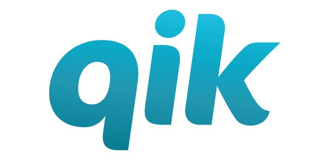 Qik Video Connect Update: Brings Cross Platform Video Calling!