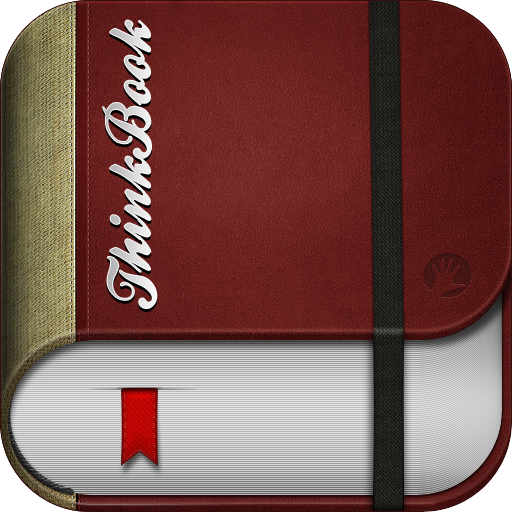 First Look: New Killer Note-Taking App Set To Arrive For iPad