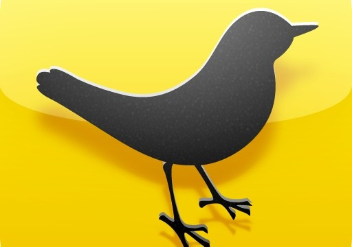 TweetDeck 2.0 Gets Internets All Atwitter
