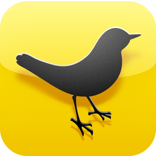 First Look: TweetDeck 2.0 - The Real Twitter For iPhone Killer?