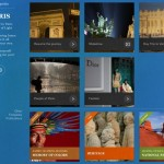 Fotopedia Paris: Take A Tour Around The City Of Lights, From Your Couch