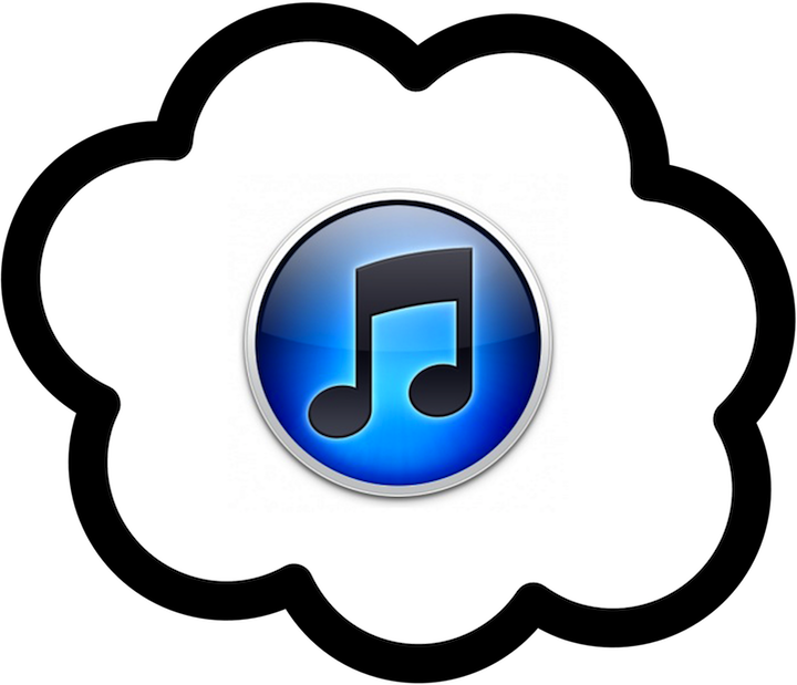 Apple's Cloud Service Will Come With A Yearly Fee - Report