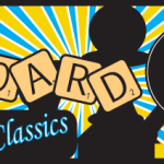 AppList Revisited: Board Game Classics