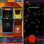 Universal Atari's Greatest Hits Game Hitting App Store Soon