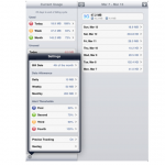 DataMan For iPad Means Never Worrying About Cellular Data Overages Again