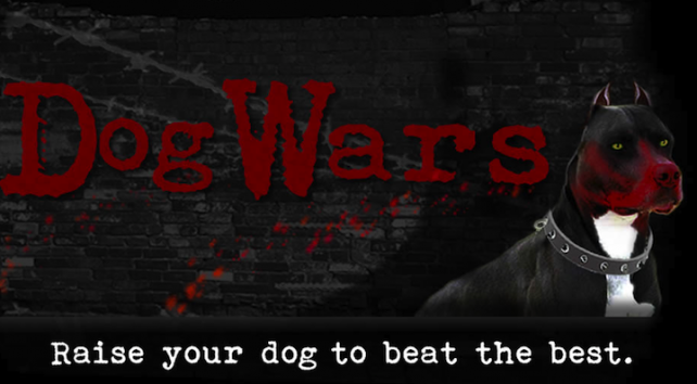 PETA Releases iOS App, Criticizes Android App About Dog Fighting