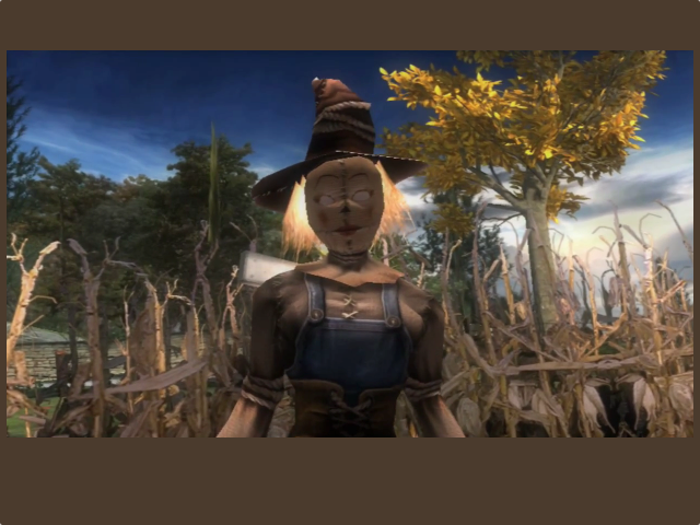 Dream:scape Becomes Third iOS Game To Use Unreal Engine 3 Technology