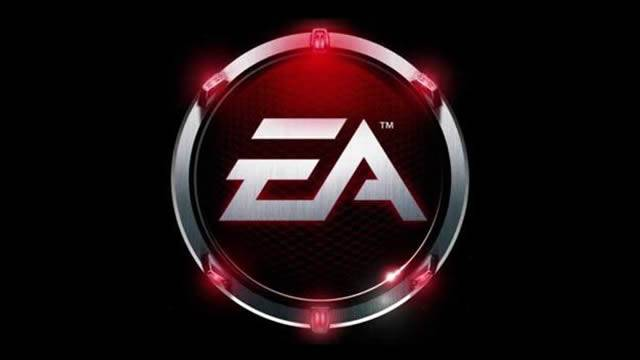 EA Is Having A Huge Easter Weekend App Sale - Check It Out