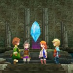 Final Fantasy III Coming To iPad April 21