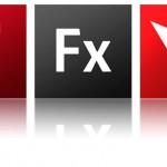 The Day Has Come: Adobe to Stream Live Video To iDevices (Video)