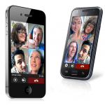 Free Group Video Calling Comes To iPhone, But Not From Apple