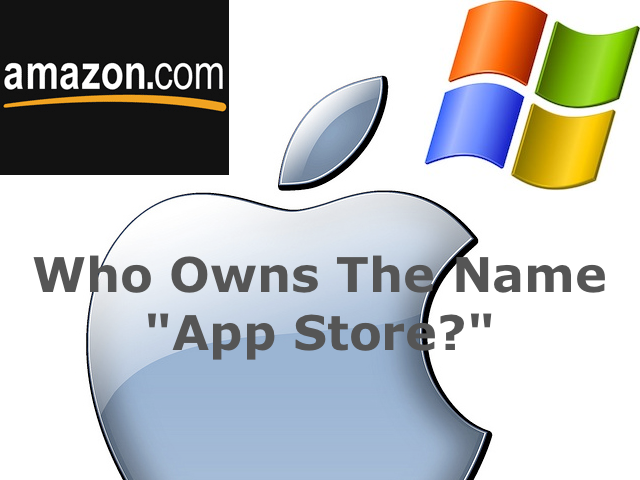 Amazon Cites Steve Jobs To Have Apple's 'App Store' Lawsuit Thrown Out