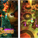 Gears Rolls Out On The App Store