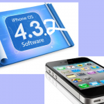 Verizon iPhone 4 Customers: Could iOS 4.3.2 Be The One For You?