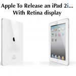 The iPad 2i Is Leaked And We've Got The Video